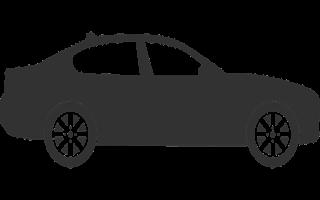 Carshoppen