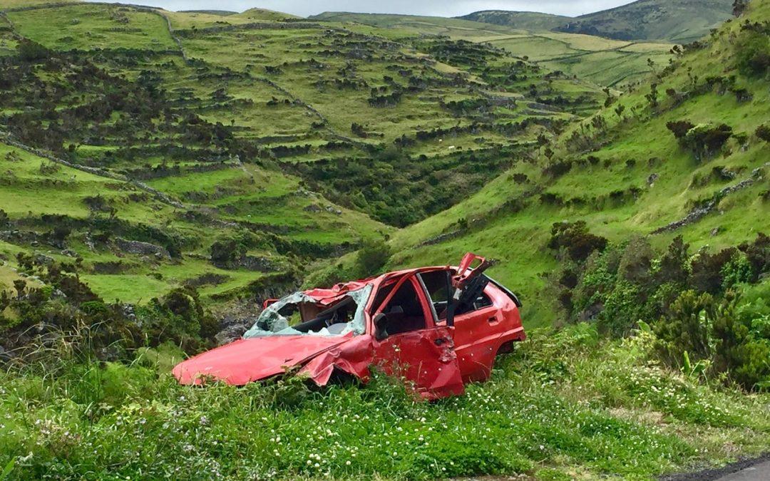 Autoverzekering afsluiten na schade: 4 tips