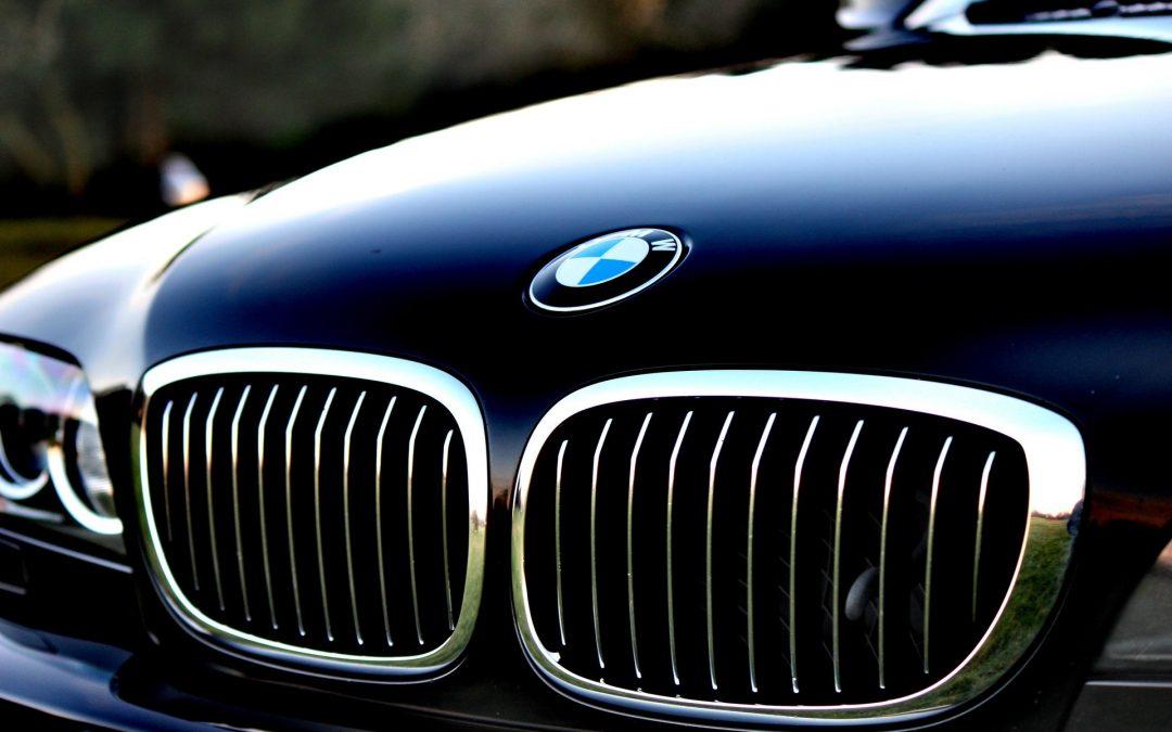 BMW chiptuning: dit moet je weten