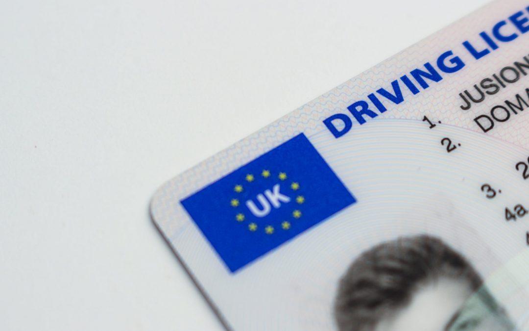 Tips om sneller je rijbewijs te halen